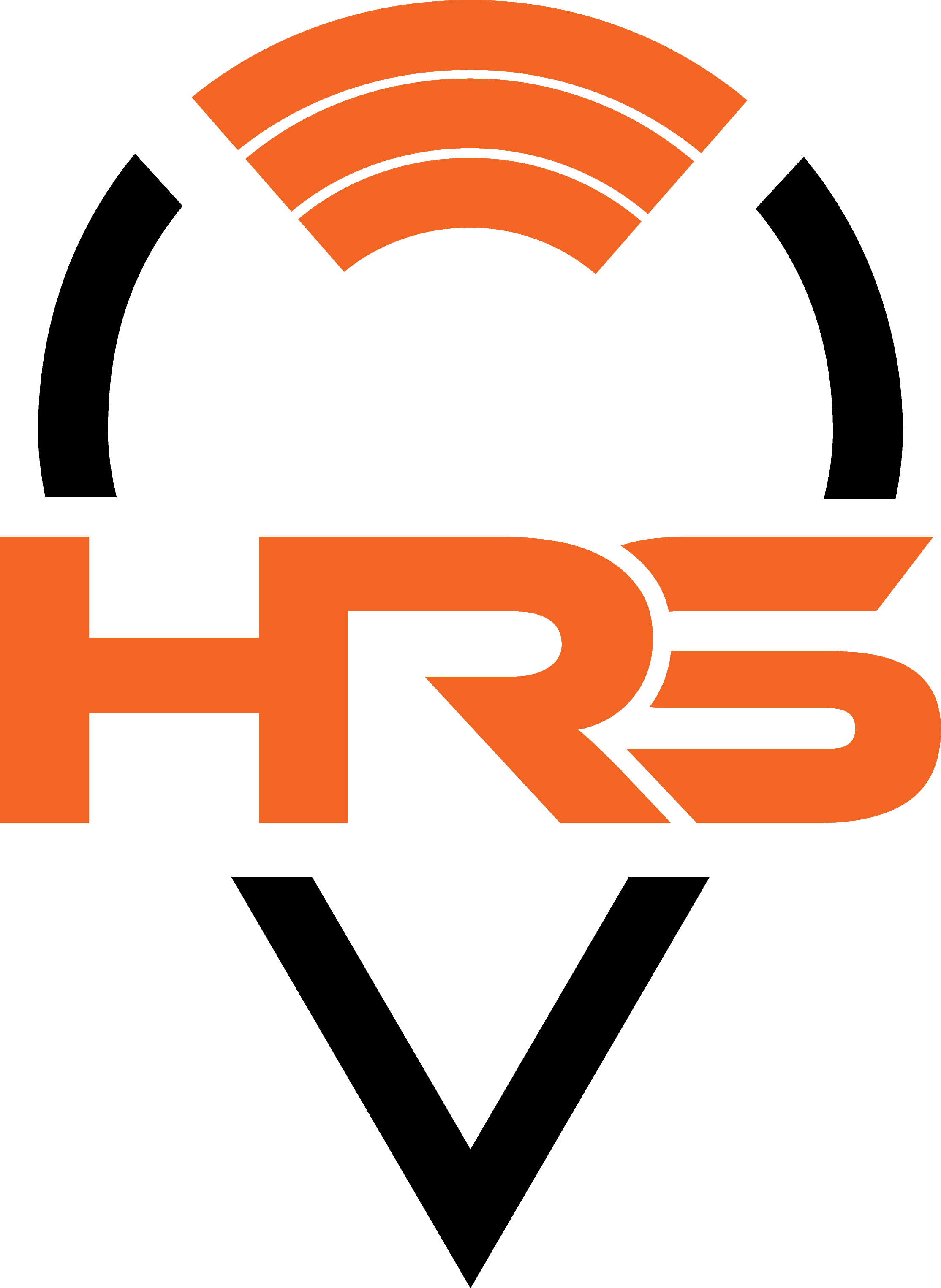 HRS Orange - Corporate