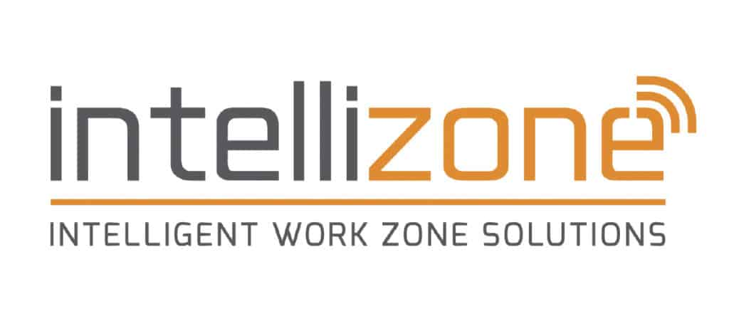 intellizone_logo
