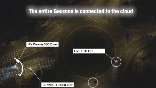 Geozone2-(1)