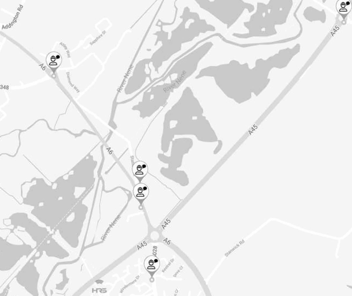 cs-img-map