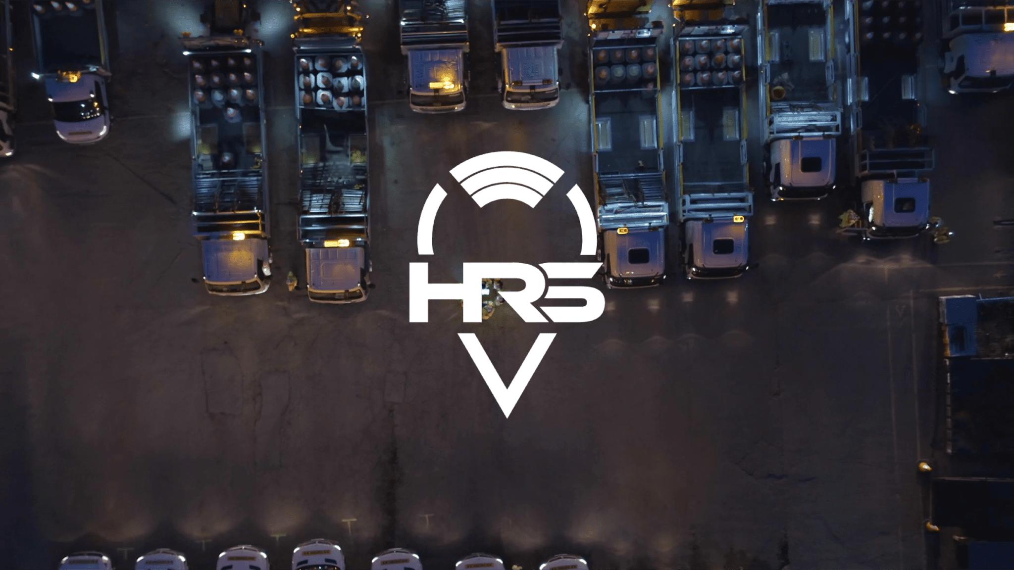 HRS 1